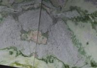 kwarcyt-belize-2-cm-