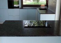blat-kuchenny-steel-gray-lapato-9