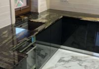 blat-do-kuchni-z-granitu-titanium-10