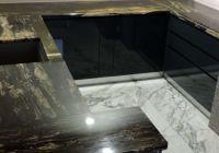 blat-do-kuchni-z-granitu-titanium-3