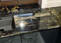 blat-do-kuchni-z-granitu-titanium-4